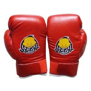 găng boxing trẻ em vstar