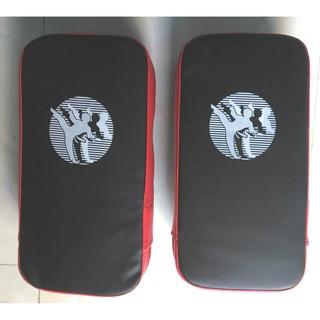 đích đá taekwondo
