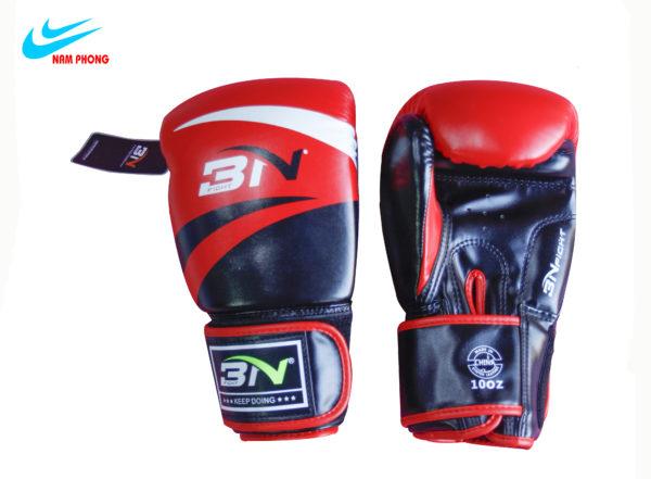 Gang-tay-boxing-BN