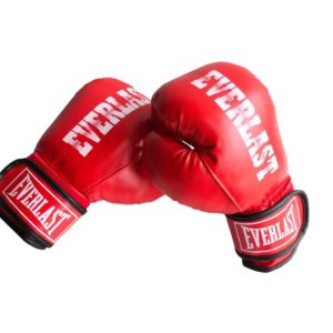 Găng boxing everlast