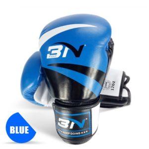Găng boxing BN